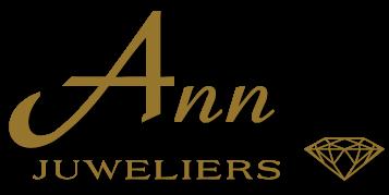 Ann Juweliers